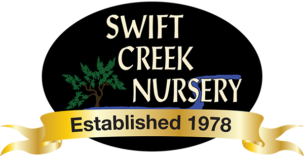 Swift Creek Nursery -